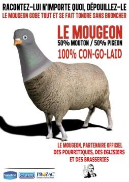 MOUGEON1