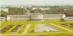Palais_de_la_nation_0