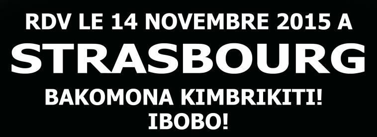 IBOBO