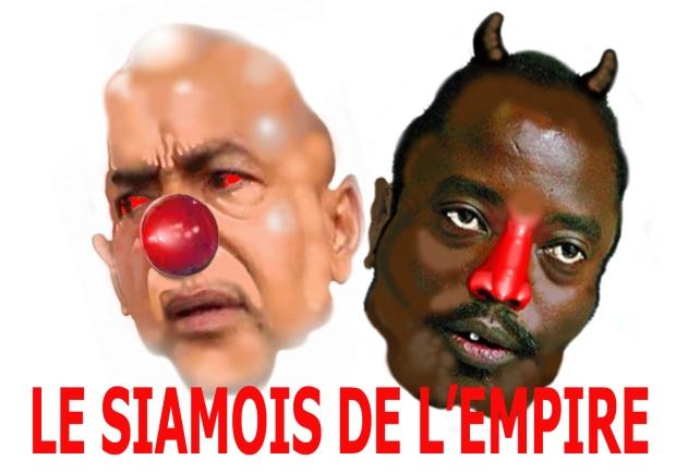 SIAMOIS_modifié-1