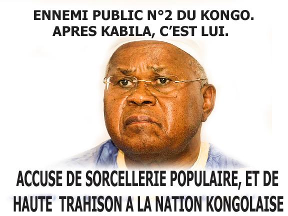 Etienne-Tshisekedi.boubou