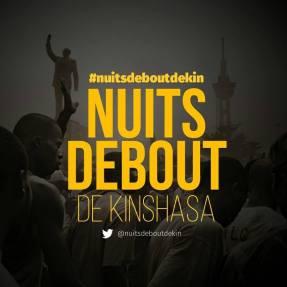 NUIT DEBOUT1