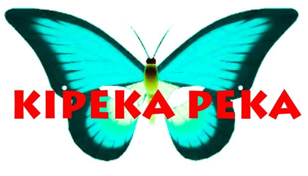 KIPEKA PEKA
