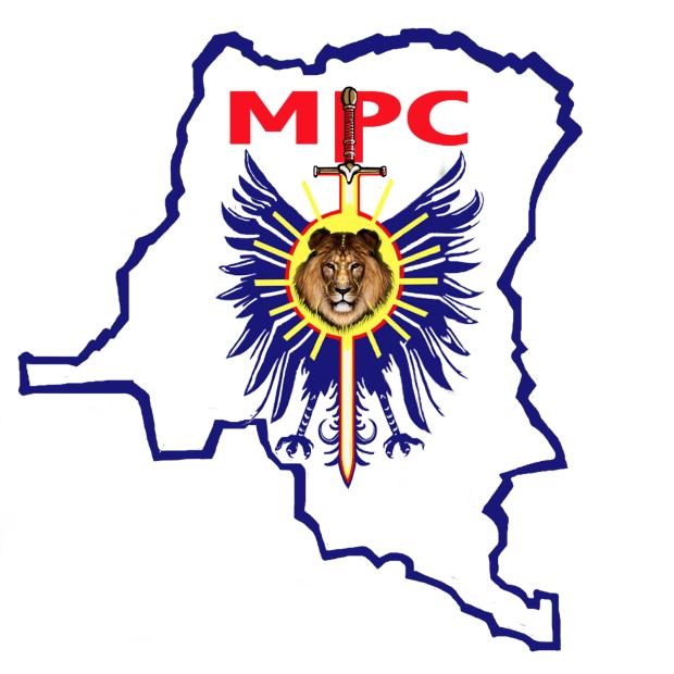mpc120-15