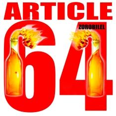 article-640_modifie-1